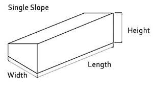 singleslope.jpg