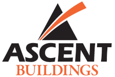 Ascent_Logo_Web_Original_Color.png
