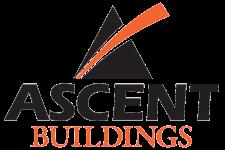 Ascent_Logo_Web_Original_Color.png